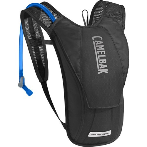 CamelBak HydroBak™ 1.5-Liter Hydration Pack