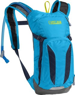 CamelBak Kids' Mini M.U.L.E.® 50 oz. Hydration Pack