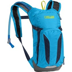 Kids' Mini M.U.L.E.® 50 oz. Hydration Pack