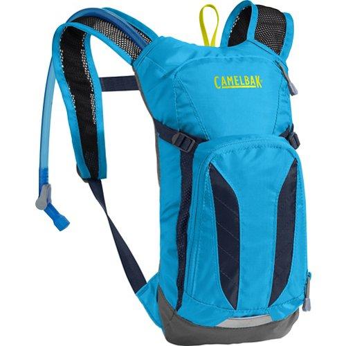 CamelBak Kids' Mini M.U.L.E.® 50 oz. Hydration Pack