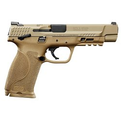Smith & Wesson Firearms   Academy