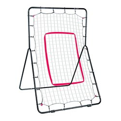 "MLB 36"" 3-Way Return Trainer"