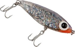 Paul Brown's Soft-Dine 3/8 oz. Suspending Jerk Bait