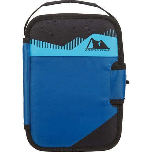 Arctic Zone Zipperless™ Lunch Pack