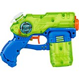 X-SHOT Water Warfare Stealth Soaker Small Water Blaster