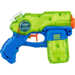 Water Warfare Stealth Soaker Small Water Blaster