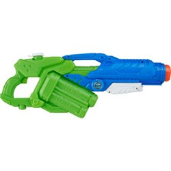 ZURU X-SHOT Water Warfare Hydro Hurricane Water Blaster
