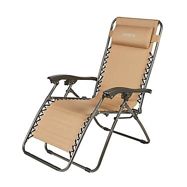 Awe Inspiring Magellan Outdoors Anti Gravity Lounger Camellatalisay Diy Chair Ideas Camellatalisaycom