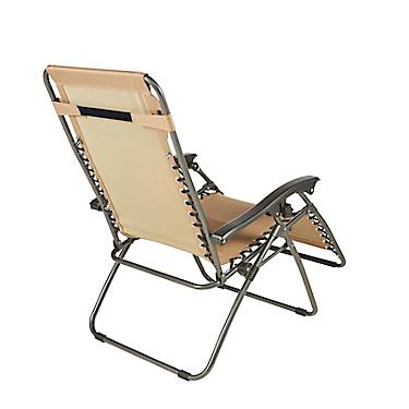 Remarkable Magellan Outdoors Anti Gravity Lounger Camellatalisay Diy Chair Ideas Camellatalisaycom