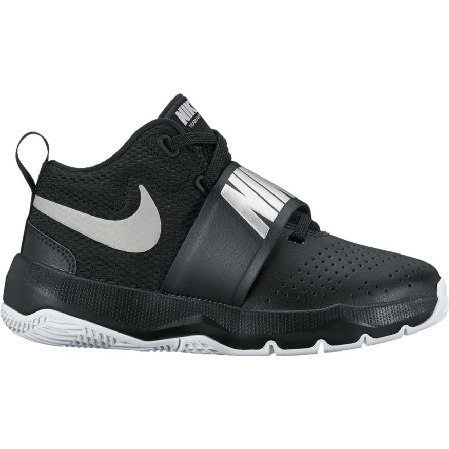 popular nike basketball shoes black white basketball shoes  966a957668ed