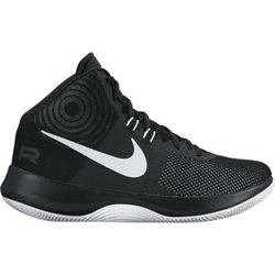 Nike Men's Air Precision Basketball Shoes