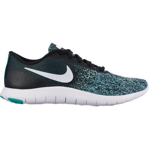 110f12957e4d ... free 5.0 running shoesnike shoes 12119 a5f19  ebay nike womens flex  contact running shoes academy ff507 61096