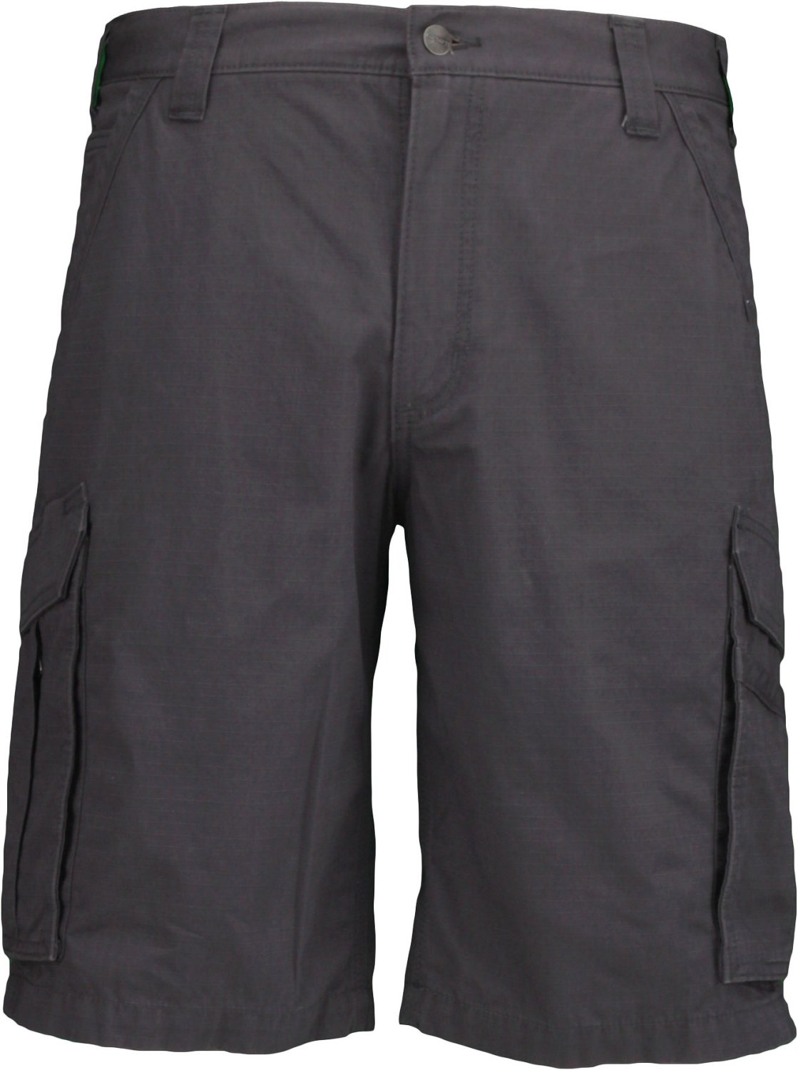 Display product reviews for Carhartt Men's Force Tappen Cargo Short