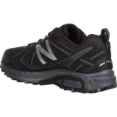 the latest 2acda 62bdc New Balance Men's 410 v5 Trail Running Shoes