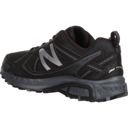 size 40 7c3b2 e140e New Balance Men s 410 v5 Trail Running Shoes