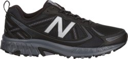 New Balance Men's 410 v5 Trail Running Shoes