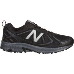 Men's 410 v5 Trail Running Shoes