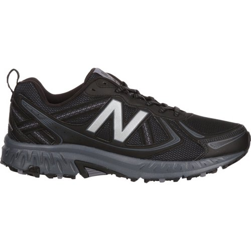 9533f9d11fdc New Balance Men s 410 v5 Trail Running Shoes