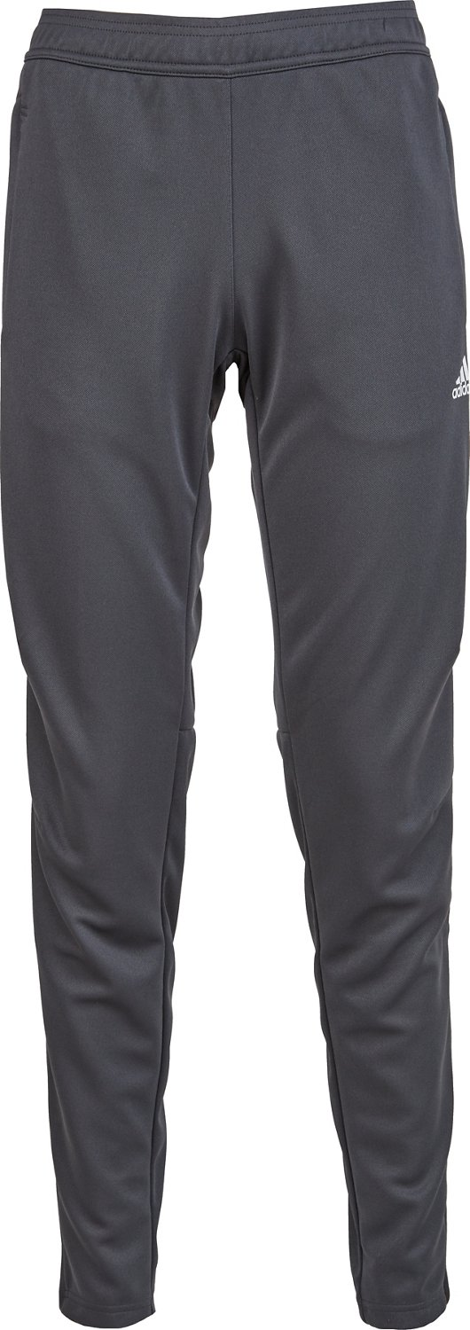 5a6ac5e5c6df4 Display product reviews for adidas Women's Tiro 17 Training Pant