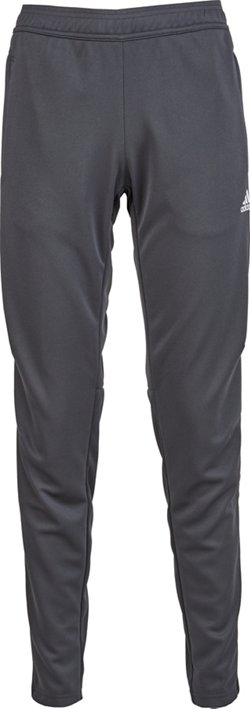 adidas Women's Tiro 17 Training Pant
