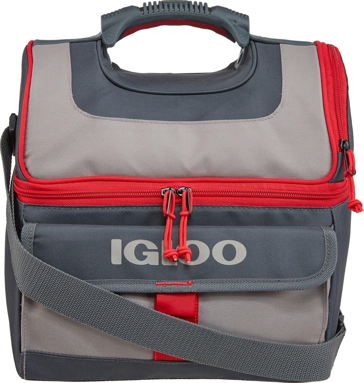 Igloo Camo Backpack Cooler Building Materials Bargain Center