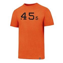 '47 Houston Astros Coops .45's Knockaround Club T-shirt
