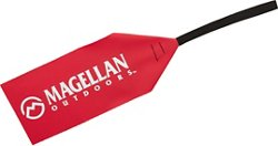 Magellan Outdoors Long Load Flag