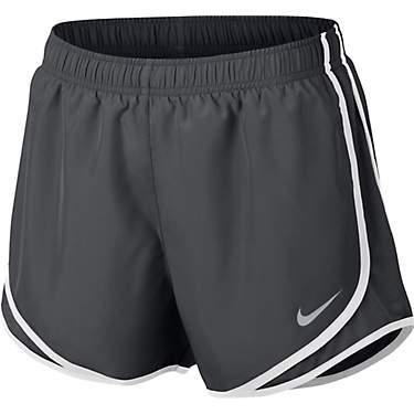 f5ed3c678b3fe Women's Athletic & Running Shorts   Academy