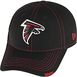 New Era Men's Atlanta Falcons Neo 39THIRTY Cap