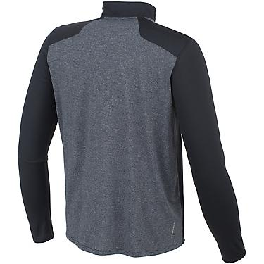 de3039d8a The North Face Men's Mountain Athletics Versitas 1/4 Zip Pullover