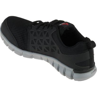 c7aff31ca01dfb Reebok Men s Sublite Cushion Work Shoes