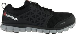 Reebok Men's Sublite Cushion Work Shoes