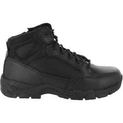 Men's Viper Pro 5.0 Side Zip Tactical Boots