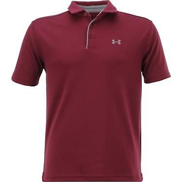 2cfe7b1ed2081 Men's New Tech Polo Shirt