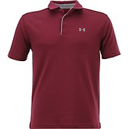 2e1a8f67eb6ba Men's Shirts & T-Shirts | Long Sleeve, Short Sleeve, Mens Polo Shirts