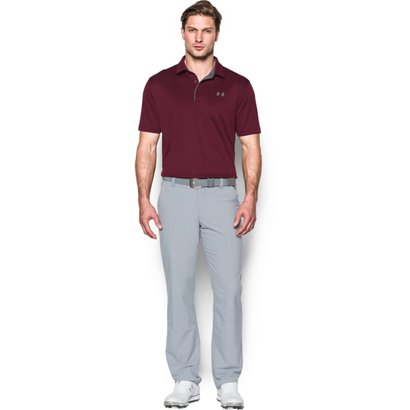 e3aff27b7 Under Armour Men's New Tech Polo Shirt | Academy