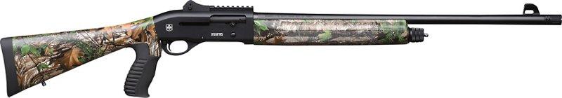 ATA Arms CY Camo Turkey 12 Gauge Semiautomatic Shotgun - Semi-Automatic Shotguns at Academy Sports thumbnail