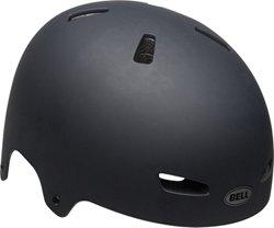 Bell Boys' Ollie Multisport Helmet