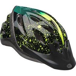 Bell Kids' Dragster™ Bike Helmet