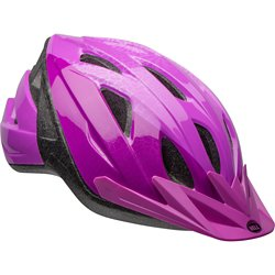 Bell Youth Banter™ Bike Helmet