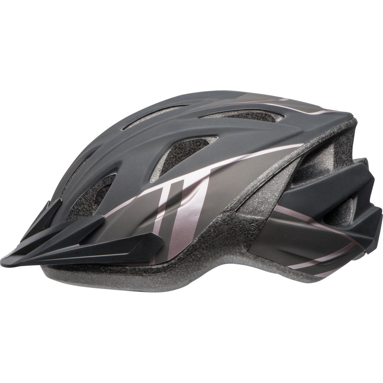 Bell Adults' Surge™ Bicycle Helmet - view number 2