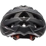 Bell Adults' Surge™ Bicycle Helmet - view number 7