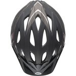 Bell Adults' Surge™ Bicycle Helmet - view number 6
