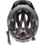 Bell Adults' Surge™ Bicycle Helmet - view number 5