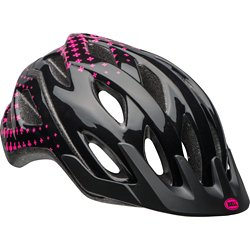 Bell Women's Cadence™ Bicycle Helmet