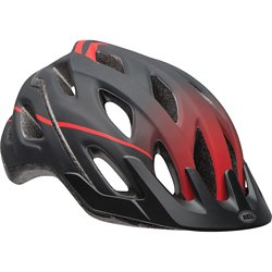Adults' Passage Bicycle Helmet