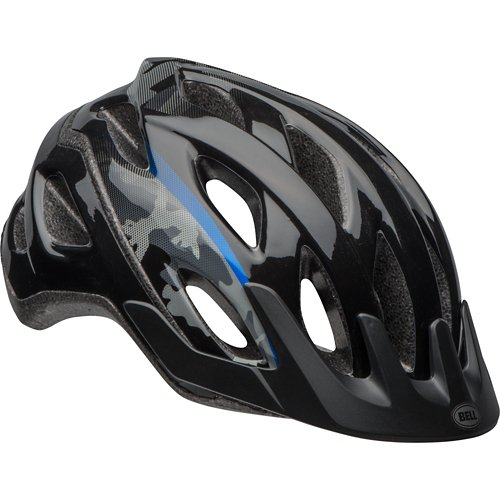Bell Boys' Cadence™ Bicycle Helmet