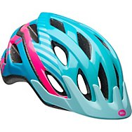 Girls' Bike Helmets