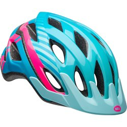Bell Girls' Cadence™ Bicycle Helmet