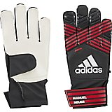 adidas Juniors' Ace Manuel Neuer Goalie Gloves